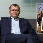 Digicon Technologies Limited: A Global Recognition for Bangladesh
