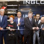World's Leading Color Cosmetics Brand INGLOT has Launched in Bangladesh