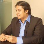 ঢাকাকে বিশ্বের অন্যতম সেরা শহরে পরিনত করা সম্ভব : এম নাঈম হোসেন