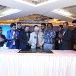 শিক্ষকদের জন্য অনলাইন প্ল্যাটফর্ম 'ইন্সট্রাক্টরি' উদ্বোধন করল শিখবে সবাই