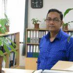 ফোরকান হোসেনের 'হ্যালো ডক্টর এশিয়া' দিচ্ছে স্বাস্থ্যসেবায় অনেক সুবিধা