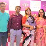 Lifestyle brand Lavisho Celebrating 1st Anniversary