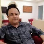 Youth Icon Entrepreneur Mohammad Mehedi Hasan