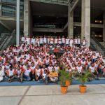 বাংলাদেশ লোকাল গাইডের সম্মেলন অনুষ্ঠিত