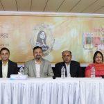 'SANDALINA BOLD WOMEN' Campaign Begins