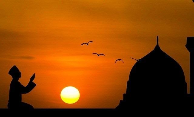 লাইলাতুল বরাতে ঘরে ঘরেই ইবাদত করুন : জ্যোতিষরাজ লিটন দেওয়ান