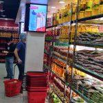 খাদ্য ও সুরক্ষা পণ্য মিলছে 'বেস্ট বাই'-এ