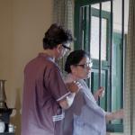 কেয়ারফুল থেকে ঈদ করি কালারফুল