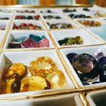 Sesh Darshan Ajmeri Gems House guarantees real gemstone
