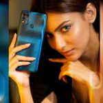Infinix Hot 10 Play is here in Bangladesh