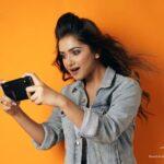 Tanjin Tisha becomes the brand ambassador of Infinix