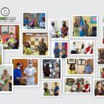 ClassTune Celebrating World Teachers' Day